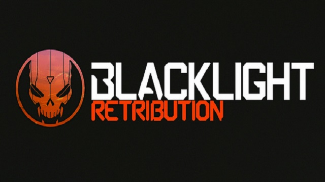 Blacklight Retribution: Free-to-Play Shooter erscheint für PlayStation 4