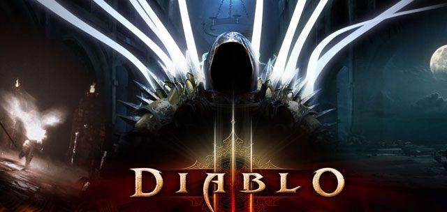 Diablo 3 nicht zwangsläufig PlayStation exklusiv
