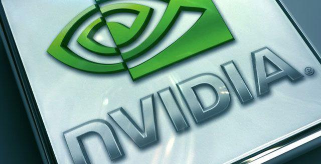 NVIDIA: PlayStation 4 war den Aufwand nicht wert