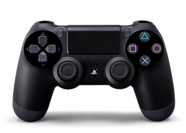Gerücht: Sony will 16 Millionen PS4 Konsolen in diesem Jahr verschiffen