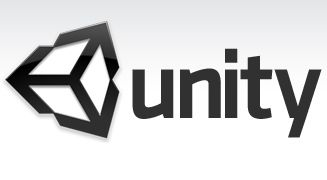 PlayStation 4 erhält Unity Engine und Tools