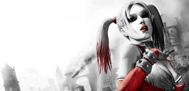 Erscheint Batman Arkham Origins für die PlayStaiton 4?