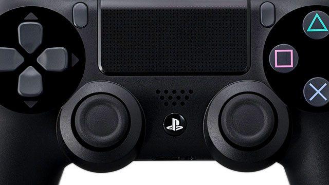 Erste PlayStation 4 Vorbestellungen starten in England
