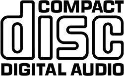 PlayStation 4 unterstützt keine Musik-CDs