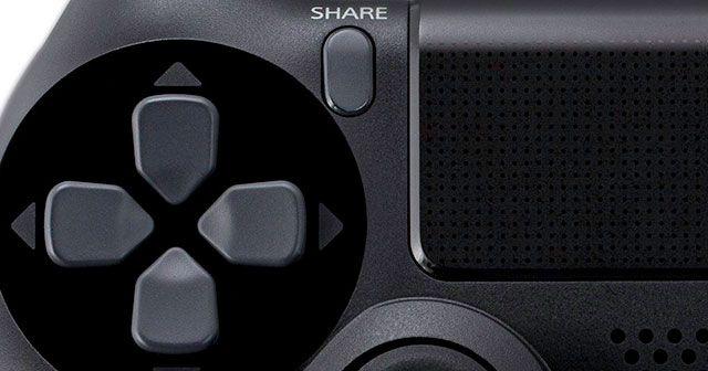 Sony veröffentlicht PlayStation 4 Controller Video