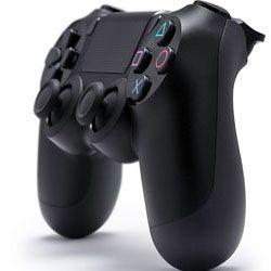 PlayStation 4 Entwickler haben 7GB RAM zur Verfügung