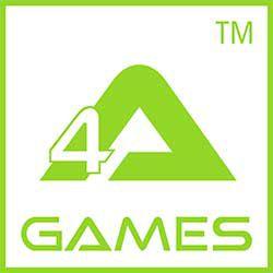 4A Games: PS4 besitzt doppelte Leistung als vergleichbare PCs