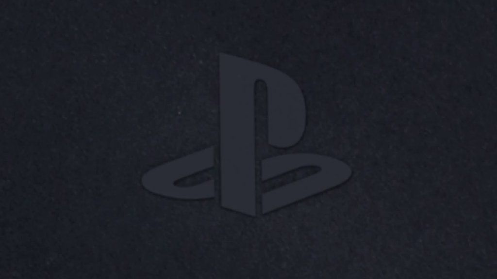 Erste Bilder des PlayStation 4 Designs
