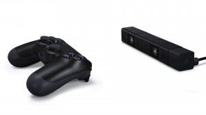 DualShock-4-and-PlayStation-4-Eye
