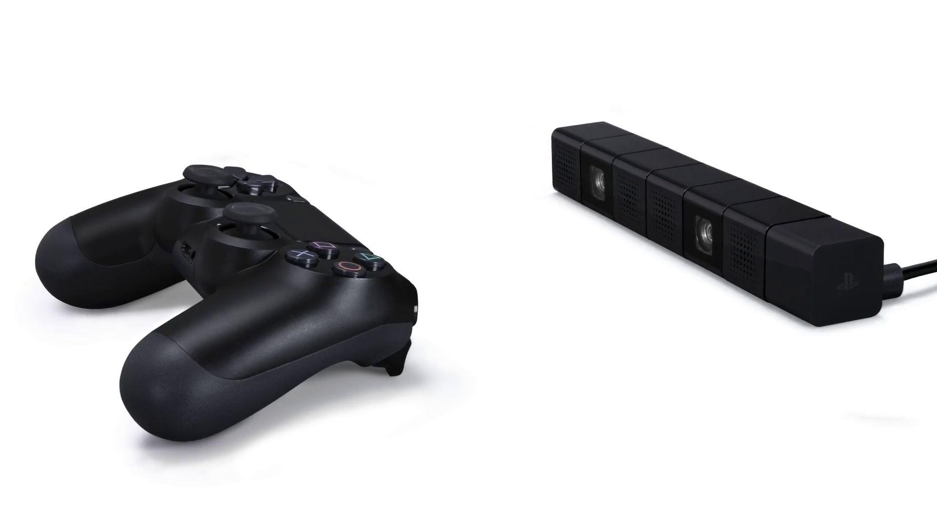 Sony´s PS4 auch mit Gebühren für Gebrautchspiele?