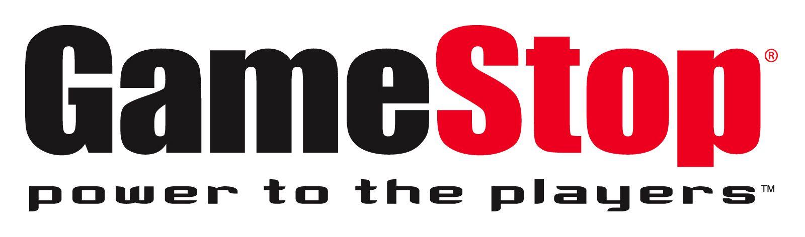 Off Screen Video zu Sony's GameStop Expo 2013 Konferenz