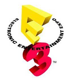 Sony kündigt E3 2013 Live Stream an
