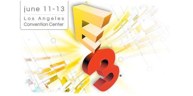 E3 2013: Sony Konferenz startet am 10 Juni