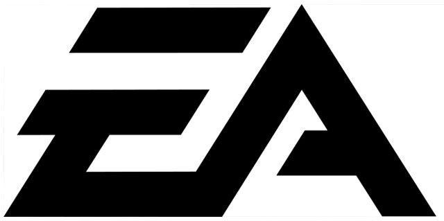 EA mit vielen NextGen-Ankündigungen auf der E3