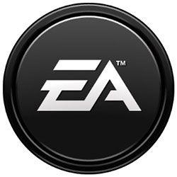 EA tritt Lucas Arts Nachfolge an