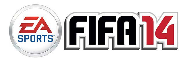 Neuer Patch zu FIFA 14 auaf der PS4 ab sofort erhältlich