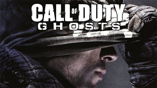 Call of Duty: Ghosts offiziell Angekündigt PlayStation 4 Version kommt