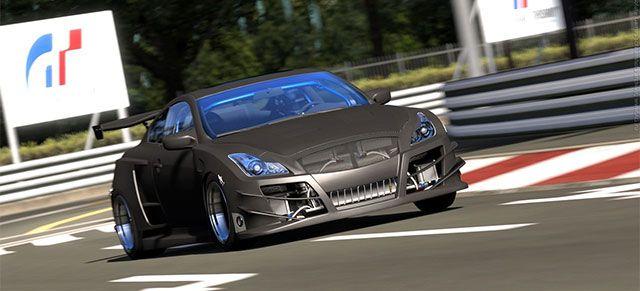 Schwedischer Online-Händler nimmt PS4 Version von Gran Turismo 6 ins Sortiment