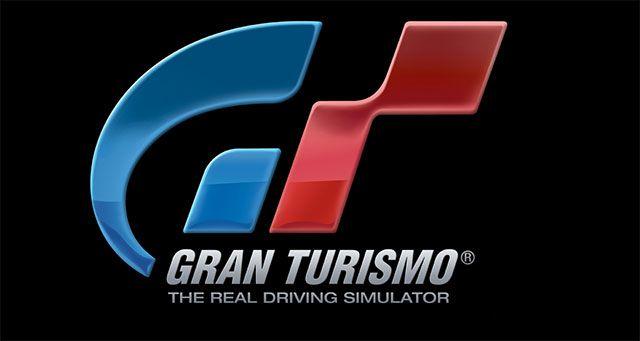 Gran Turismo für PlayStation 4 bestätigt