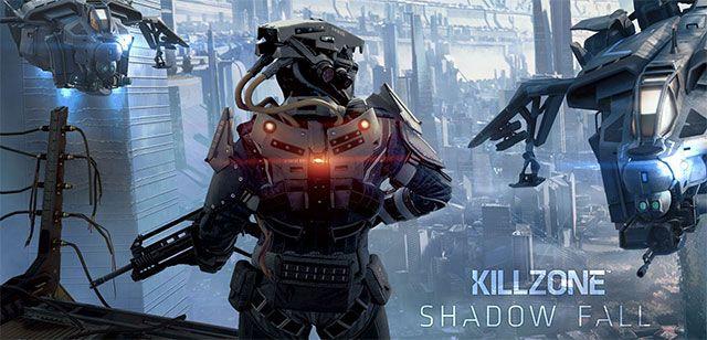 Guerrilla Games veröffentlicht Tech Demo Präsentation zu Killzone: Shadow Fall