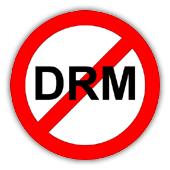 PlayStation Fans mit Twitter-Kampagne gegen DRM in PS4
