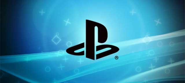#PS4NoDRM Twitter-Kampagne stößt bei Sony nicht auf taube Ohren