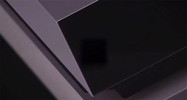 Sony veröffentlicht ersten Teaser-Trailer zur PlayStation 4 Hardware