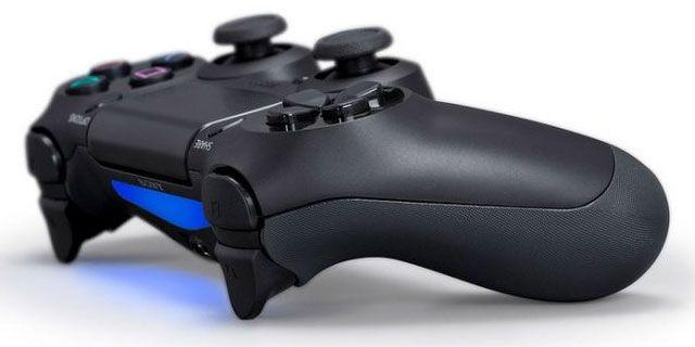 PlayStation 4 mit 50 Prozent mehr Grafikleistung als Xbox One?