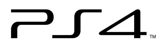 """Sony sichert sich Rechte an dem """"Greatness Awaits""""-Slogan"""