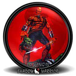 Shadow Warrior Remake für PC und NextGen Konsolen kommt