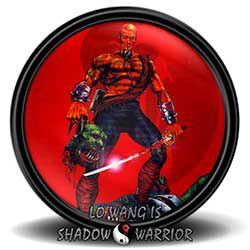 shadowwariror