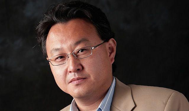 5 neue Infos zur PlayStation 4 von Shuhei Yoshida