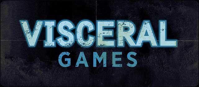 Arbeitet EAs Visceral Games an einem noch unbekannten NextGen-Shooter?