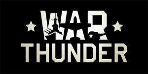 warthunder