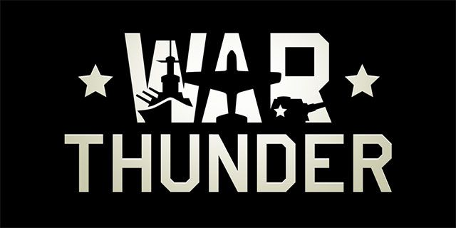 War Thunder erhält Headtracking-Feature