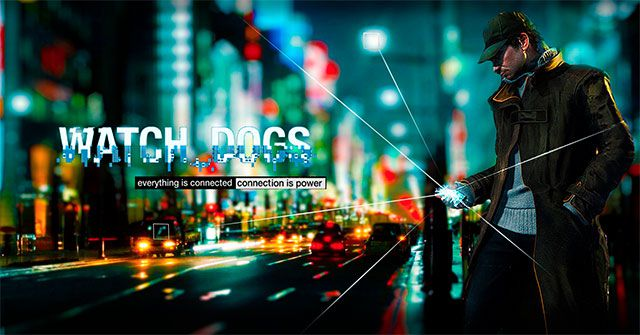 Watch_Dogs PlayStation 4 Entwickler-Tagebuch