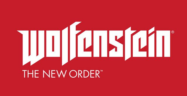 Wolfenstein The New Order: Bethesda kündigt neuen Shooter an