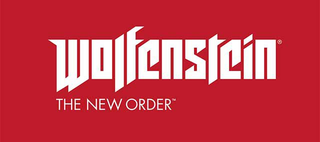 Wolfenstein The New Order im Launch Trailer