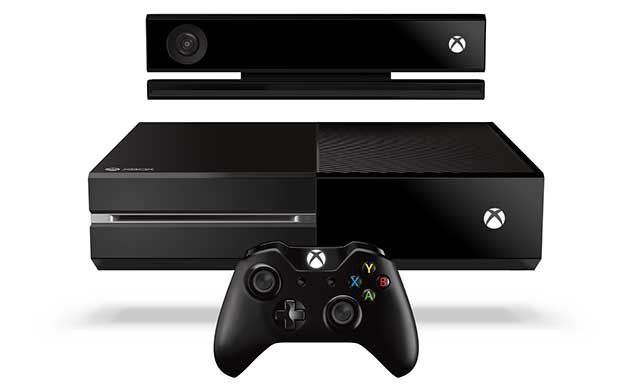 Tellerrand: Interessantes Xbox One Bundle bei Amazon aufgetaucht