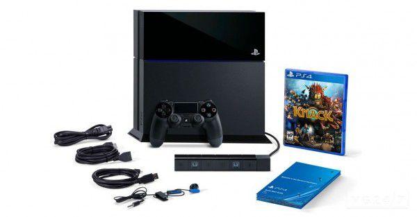 Sony denkt über weitere PS4 Bundles nach
