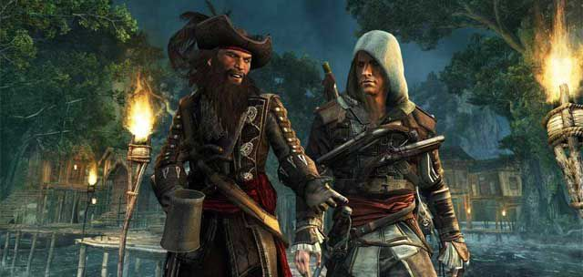 ac4-bf-gameplay