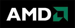 AMD mit offiziellen Statement zur Performance der PS4 und Xbox One