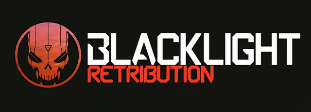 Blacklight Retribution Launch Trailer