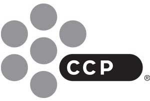 CCP Games: 8GB DDR5 RAM in PlayStation 4 wichtig für die Zukunft