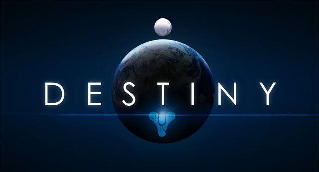 Destiny auf der PlayStation 4 scheinbar mit höherer Auflösung