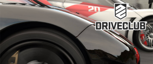driveclubheader