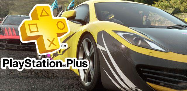 DriveClub Entwickler mit neuen Infos zur PS Plus Version von DriveClub