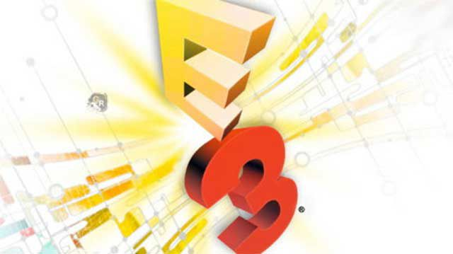 Die lustigsten Momente der E3 2014