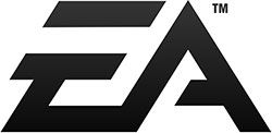 gamescom 2013: Mittschnitt der EA Pressekonferenz