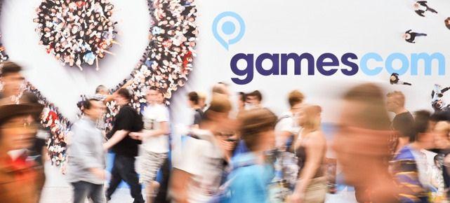 Sony ohne Konferenz auf der Gamescom